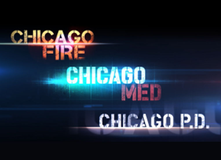 NBC sets premiere dates for One Chicago series and more