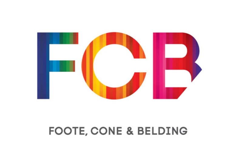 FCB Chicago reportedly lays off 5% of staff