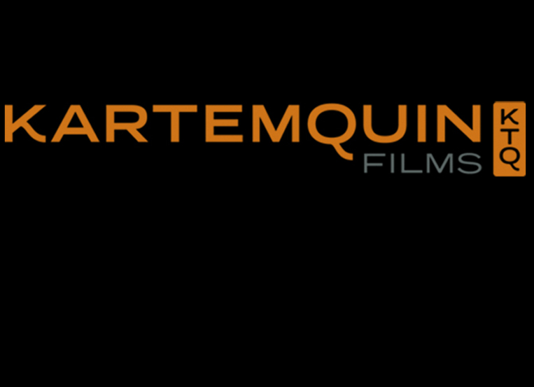 Kartemquin Films issues statement of solidarity