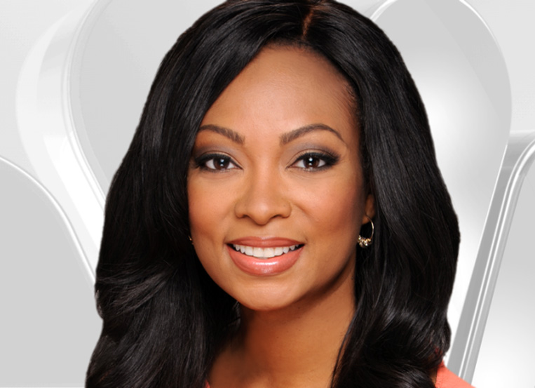 NBC 5 Chicago announces new anchor desk lineup