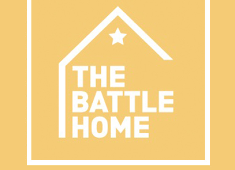 "NAR & Havas launch ""The Battle Home"" for Veterans"