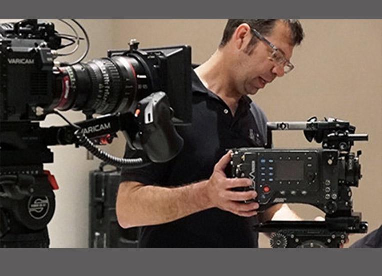 AbelCine Workshops at Filmscape 2020 virtual show