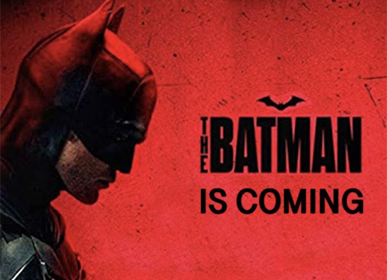The Batman will film in Chicago next month