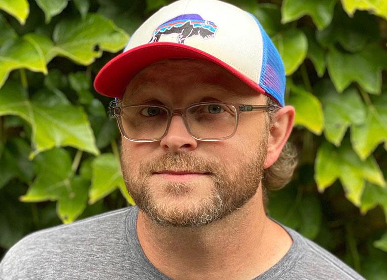 Davis returns to Sarofsky as VFX/Finishing Supervisor