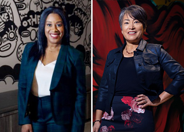 Havas Chicago bolsters Executive Leadership team