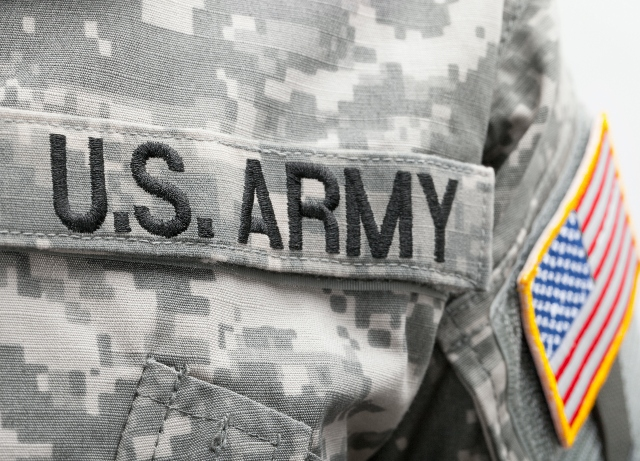 Minority New York agency sues DDB over Army account
