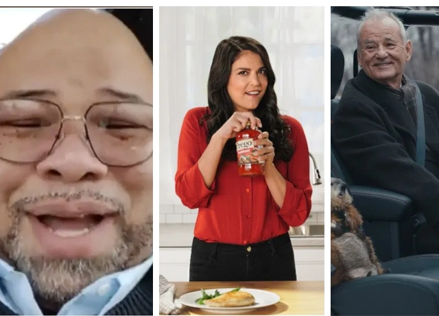 2020 in Review: Top Chicago advertising campaigns