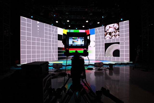 PRG opens digital studio in Chicago