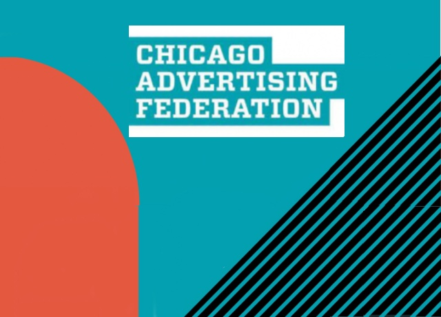 CAF's 2021 American Advertising Award Winners