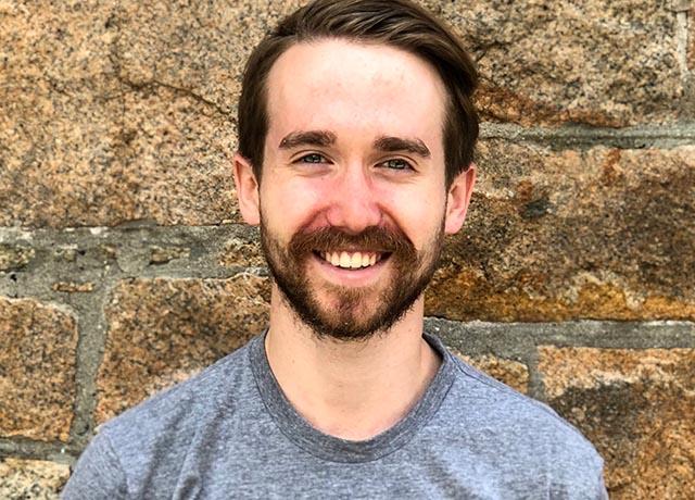 Sonixphere adds Matt Brooks, Int'l Business Development
