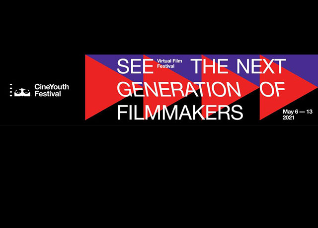 CineYouth Festival unveils lineup for global event