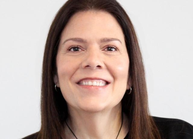 Andrea Diquez named DDB Chicago CEO