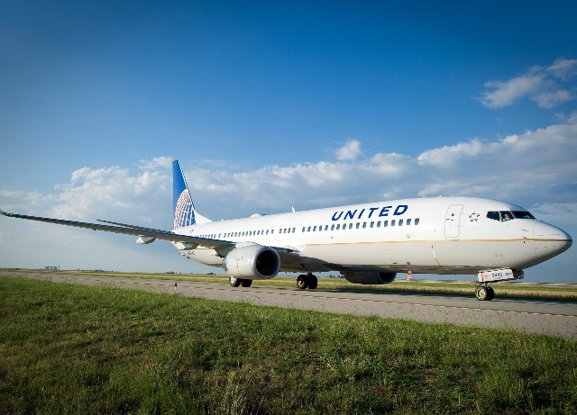 72andSunny lands United Airlines account