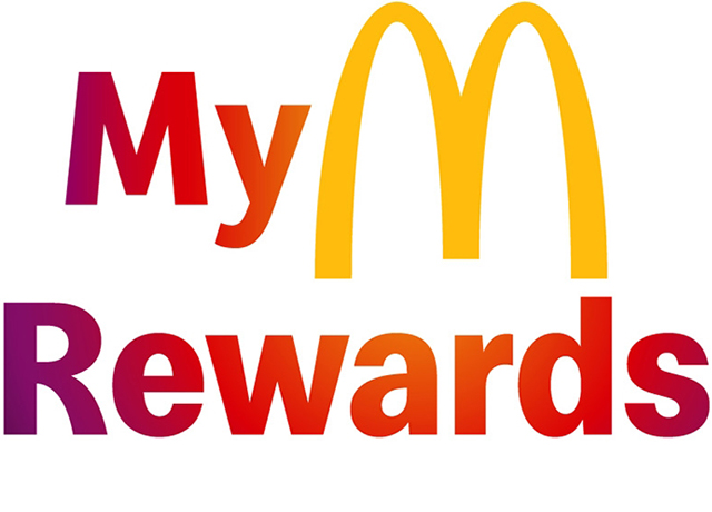 MyMcDonald's new loyalty program will arrive on July 8