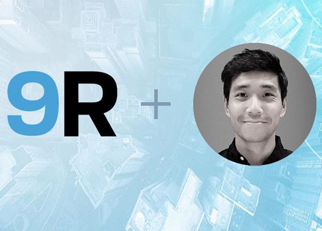 9Rooftops adds Evan Fung as Director of Analytics