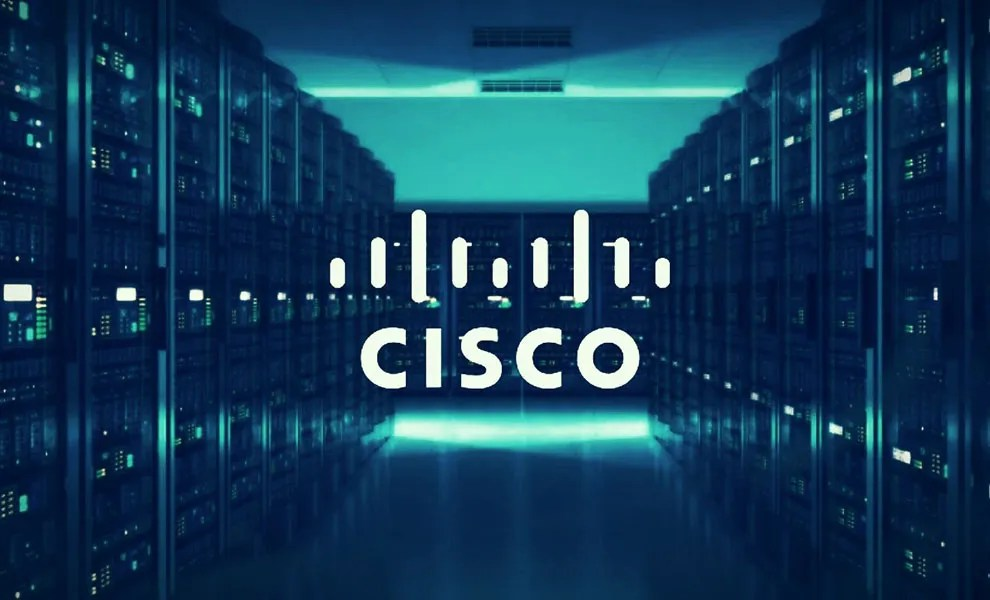 Technology leader Cisco selects Chicago as new midwest regional hub