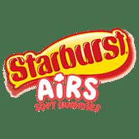 STARBURST Airs