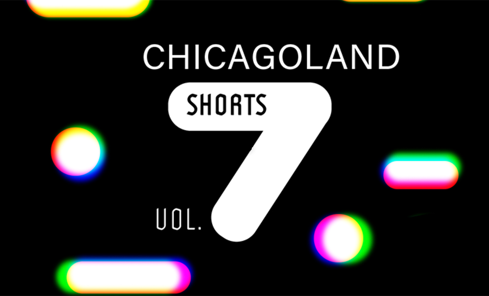 Full Spectrum Features announces selections for Chicagoland Shorts