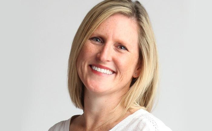 Consumer branding ace Kristin Glunz rejoins AbelsonTaylor