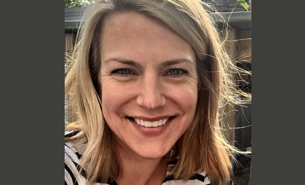 Laura Paul promoted to senior account director at AbelsonTaylor