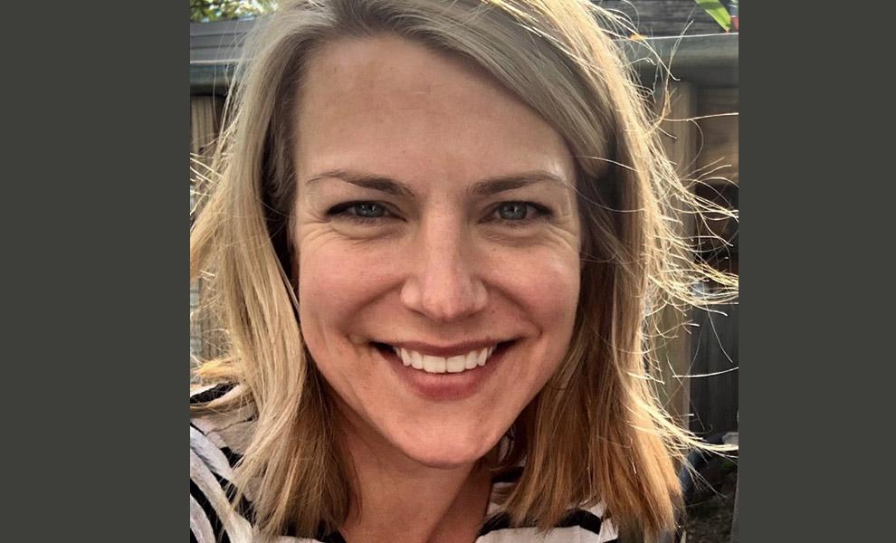 Laura Paul