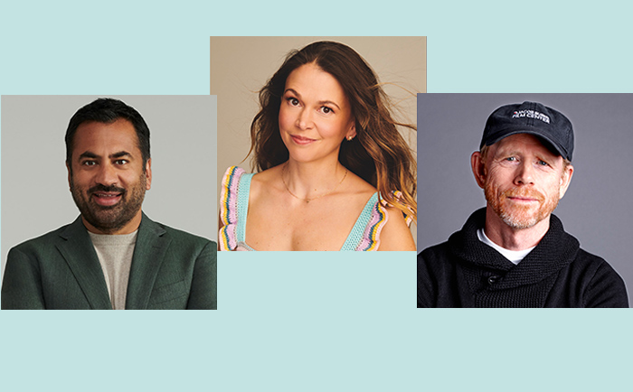 Chicago Humanities Festival announces star-studded Fall line-up