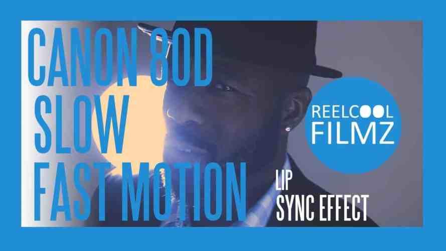 Atlanta Videographer Reel Cool Filmz