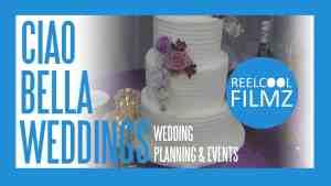 Atlanta Wedding Videographer Reel Cool Filmz