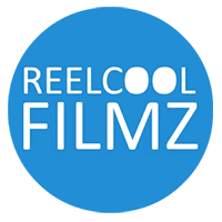 Reel Cool Filmz - Atlanta Videographer