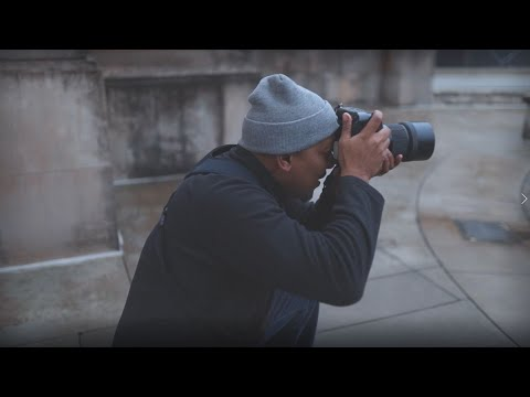 Atlanta Videographer ReelCoolFilmz 9 Atlanta Videography ReelCoolFilmz