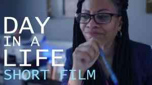 Atlanta Videographer ReelCoolFilmz 1 Atlanta Videography ReelCoolFilmz