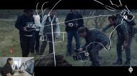 © Cinematography Database