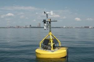 EPA_buoy-600x400