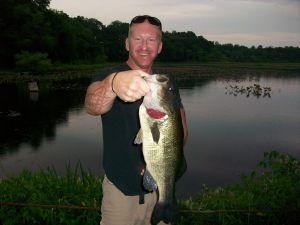 Austin Bass