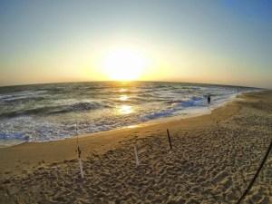 NagsHead Beach