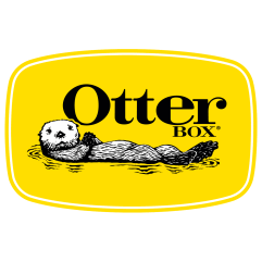 otterbox-facebook-badge