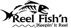 Reel Fish'n