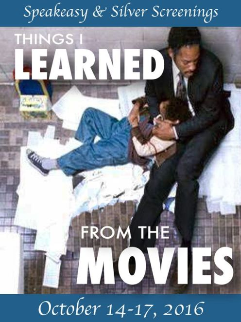 learn-movies-pursuit-happyness