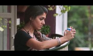 Puthiya Niyamam review
