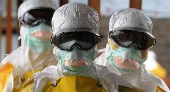Guinée : L'Ebola est de retour