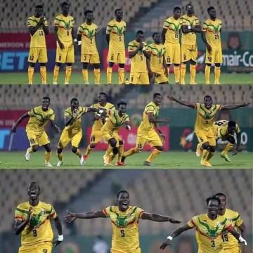 CHAN CAMEROUN 2020: le Mali file en finale