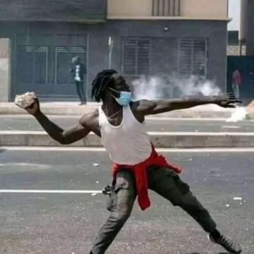 Sénégal : l'affaire Ousmane Sonko cristallise les frustrations de la population