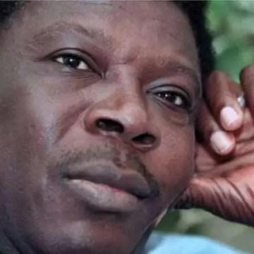Mali : La légende de Baba Sora, le multi-milliardaire fauché !