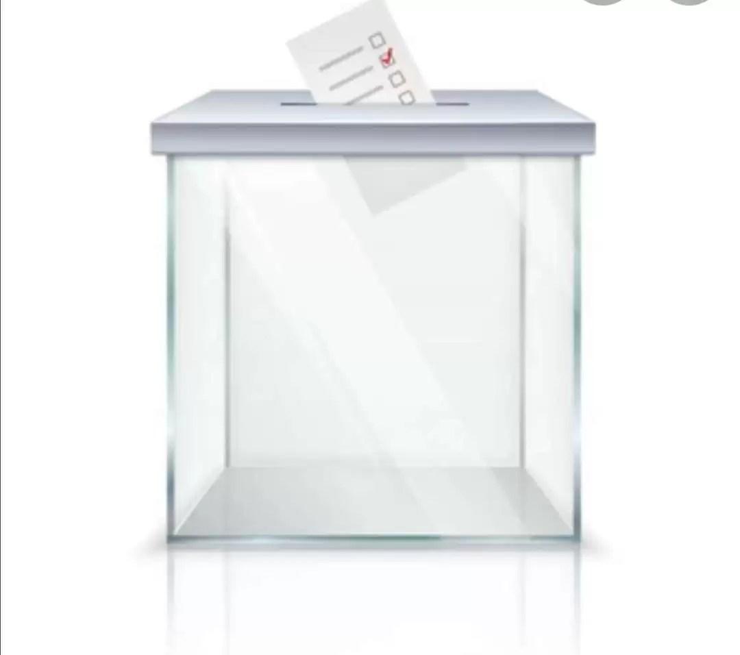 Mali : les dates des futures échéances électorales sont disponibles
