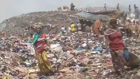 Assainissement: Combien coûte les ordures à Bamako?
