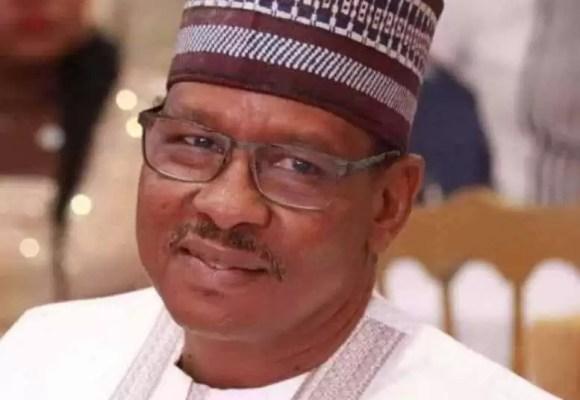Burkina Faso: Newton Ahmed Barry, journaliste et ancien président de la CENI se prononce sur la situation sécuritaire
