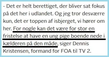 dennis_kristensen_citat_tv2