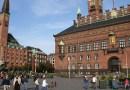 Pigerne fylder i Københavns Ungeråd