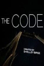 The Code Ashley Zukerman