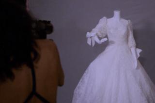 Girlfriends' Guide to Divorce Finale